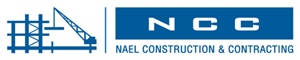 NAEL CONSTRUCTION & CONTRACTING